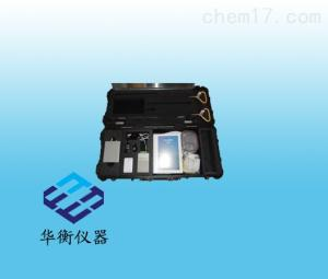 PressMAN Lite 在线木材温度和压力监测系统