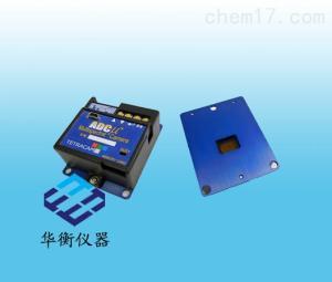 ADC Micro 微型多光谱成像系统