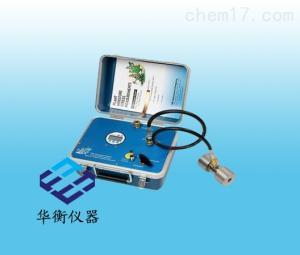 PMS 植物氣穴壓力室
