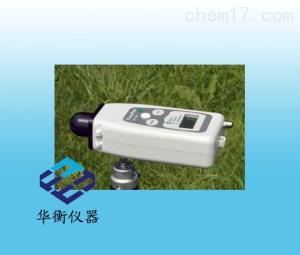 LaiPen LP100 叶面积指数测量仪