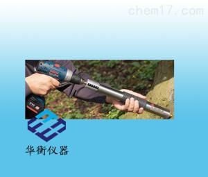 IML-RESI MD300 木質檢測儀