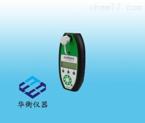 MC-100 叶绿素浓度仪
