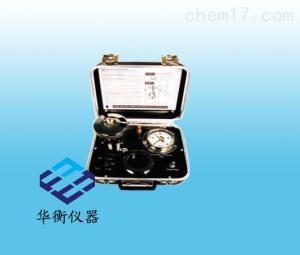 SKPM1405-80 指針式植物水勢壓力室
