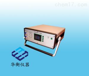 FL 5000-US-O 在线超高灵敏型叶绿素荧光仪