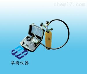 SKPM1400-80 数显式植物水势压力室