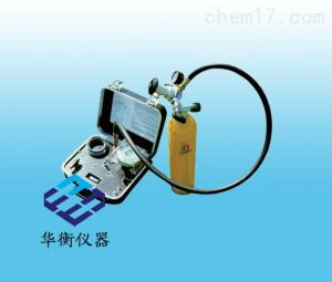 SKPM1400-50 數顯式植物水勢壓力室