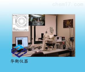 FC 2000-Z 荧光动态显微镜