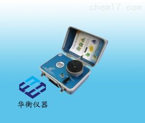 1505D型 便携式植物水势压力室