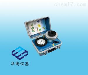 670型 便携式植物水势压力室