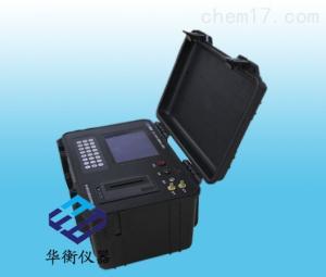 KJD-2000R KJD-2000R 测氡仪(α谱仪)