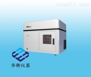 ChemRevealTM 臺式LIBS激光誘導擊穿光譜元素分析儀