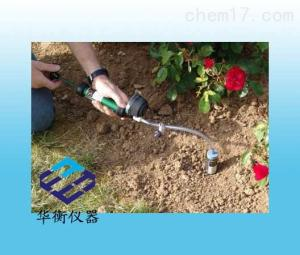 SPS400 手動土壤溶液取樣器