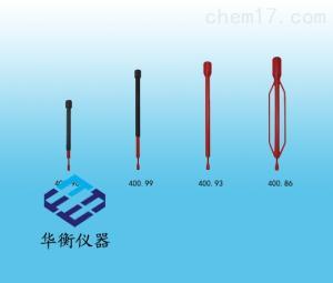 手动8道可调式 手动8道可调式移液器