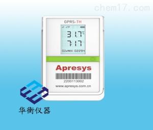 GPRS-TH  GPRS-T GPRS無線溫濕度記錄儀