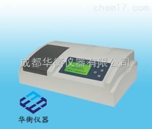 GDYN-200S GDYN-200S蛋白质快速检测仪