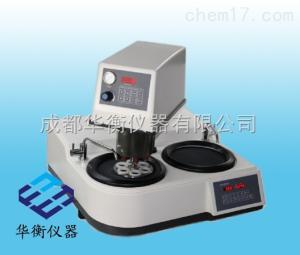 LAP-2000 全自动磨抛机/一级代理LAP-2000全自动磨抛机/上海耐博LAP-2000全自动磨抛机