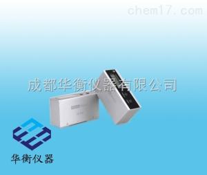CQ-1000G 光澤度儀 買1000度光澤度儀 1000度G光澤度儀 四川光澤度儀