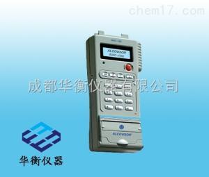 WAT89EC-3 WAT89EC-3金刚三号酒精检测仪