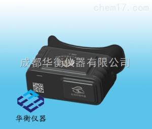 SML系列 涉毒人员瞳孔检测仪 DU品检测仪 DU品快速排查仪