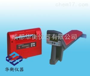 PL-960 PL-960富士金屬管道及電纜測位器