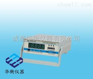 ZY9967-3   ZY9967-2   ZY9967-1直流電阻分選儀