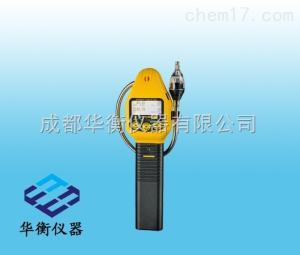 SSG CGI G2 全量程多用途燃氣泄漏巡檢儀