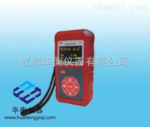 CJR100 5H CJR100 5H红外甲烷二氧化碳测定器