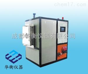 SCIENTZ-200F 压盖型硅油加热系冷冻干燥机