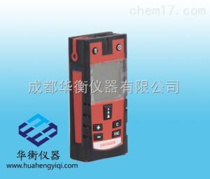 YHJ-200J YHJ-200J攜帶型激光測距儀
