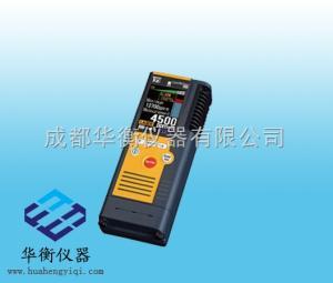 SA3C32A SA3C32A迷你型激光甲烷檢測儀