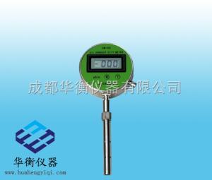 CM-08(YX-1152) CM-08(YX-1152)系列燃料油電導率儀