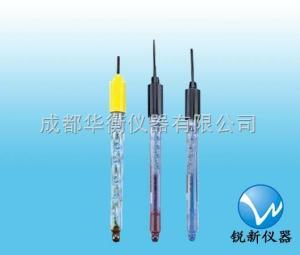2503-C 玻璃pH復合電極