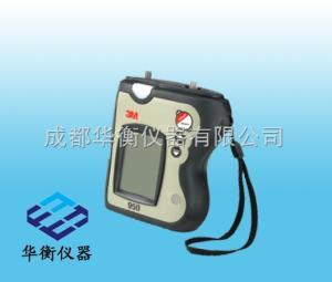 950型 950型5种气体检测仪