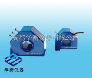 LA 205 / 305 -S / -T 电流传感器