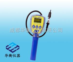 GT GT系列气体泄漏检测仪