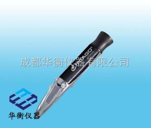 MASTER-80H 刻度式手持折射仪