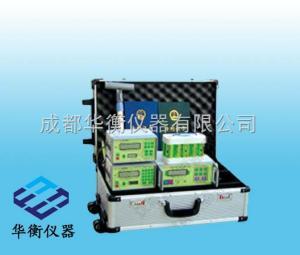 SL-2088型 SL-2088型地下金属管道防腐层探测检漏仪
