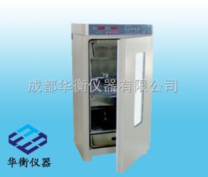 SPX-150B-Z 生化培养箱