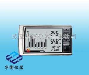 623 數字式溫濕度記錄儀