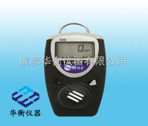 ToxiRAE II ToxiRAE II 个人用单一有毒气体/氧气检测仪