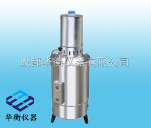 YA.ZD-10 蒸馏水器