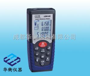 LDM-65/70 激光測距儀
