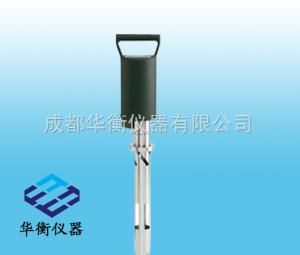 TT-200系列 TT-200 在线粘度计系列