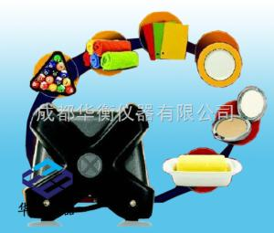 VS450 VS450带光泽测量的非接触分光光度仪