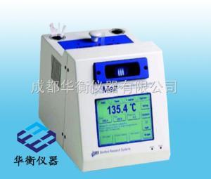 MPA100 MPA100全自动熔点仪
