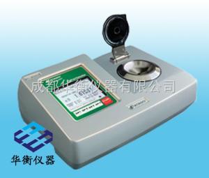RX-9000α RX-9000α自動恒溫數顯折光計