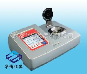 RX-7000α RX-7000α自动恒温折光仪