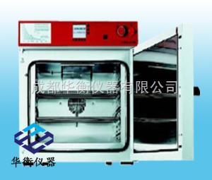 MDL系列 MDL系列温度扩展型安全干燥箱