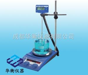 RCT基本型(安全型) RCT基本型(安全型)加热磁力搅拌器