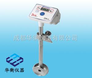 PAN-1 PAN-1浸入式數顯糖度計